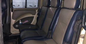 Gia đình bán Fiat Doblo sản xuất 2003, màu vàng, xe nhập   giá 85 triệu tại Lâm Đồng