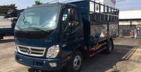 Bán Ollin 500 E4 5 tấn giá tốt, LH 0966821033 giá 439 triệu tại Hà Nội