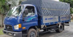 Hyundai Mighty 75S 3,5 tấn - có xe sẵn - liên hệ: 093 969 1537 giá 665 triệu tại Tp.HCM