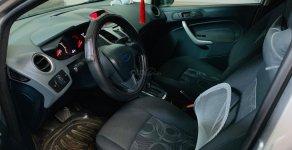 Bán Ford Fiesta 2011 số tự động giá 335 triệu tại Đồng Nai
