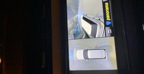 Bán xe LandRover Evoque đời 2013, màu trắng, một chủ đi từ đầu giá 1 tỷ 283 tr tại Hà Nội