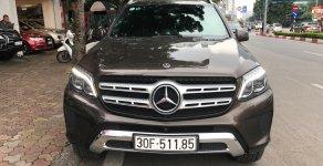 Bán GLS400 model 2019 nhập khẩu Mỹ giá 4 tỷ 350 tr tại Hà Nội
