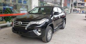Toyota Fortuner chính hãng, gọi ngay để nhận giá cực sốc - khuyến mãi cực sâu giá 930 triệu tại Hà Nội