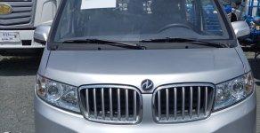 Bán xe Dongben X30, 5 chỗ ngồi, 24/24 trong thành phố giá 305 triệu tại Tp.HCM