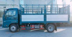 Bán Ollin 500 E4 5 tấn giá ưu đãi, LH 0966821033 giá 439 triệu tại Hà Nội