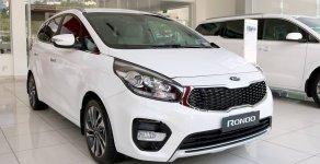 Bán Kia Rondo - giá ưu đãi - trả trước 200 triệu - có xe giao ngay giá 585 triệu tại Đà Nẵng
