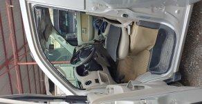 Bán xe Suzuki APV đăng ký 2013, màu bạc, giá chỉ 330 triệu đồng giá 330 triệu tại Tp.HCM