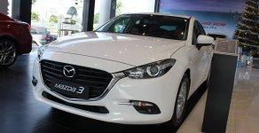 Bán xe Mazda 3 2019 giá tốt nhất Đồng Nai, hotline 0932505522 giao xe ngay giá 649 triệu tại Đồng Nai