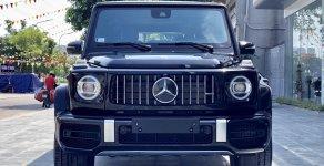 Bán Mercedes G63 sản xuất 2019 giao ngay, LH 094.539.2468 Ms Hương  giá 11 tỷ 500 tr tại Hà Nội
