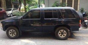 Cần bán gấp Nissan Pathfinder đời 1994, nhập khẩu, 180 triệu giá 180 triệu tại Hà Nội