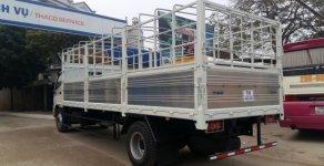 Bán xe Ollin 700 21019, giá ưu đãi. Hỗ trợ trả góp có xe lấy ngay giá 474 triệu tại Hà Nội