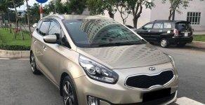 Bán Kia Rondo năm 2017, xe gia đình, giá 536tr giá 536 triệu tại Tp.HCM