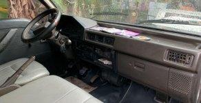 Bán Mitsubishi L300 1992, xe nhập, 108 triệu giá 108 triệu tại Tp.HCM