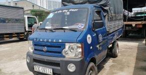 Bán Dongben 1020D đời 2017, màu xanh lục giá 80 triệu tại Tp.HCM
