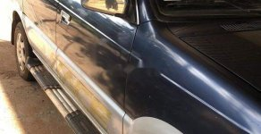 Cần bán xe Toyota Zace đời 2002, nhập khẩu, giá 189tr giá 189 triệu tại Gia Lai