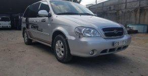 Bán ô tô Kia Carnival đời 2007, xe nhập xe gia đình giá 270 triệu tại Tp.HCM