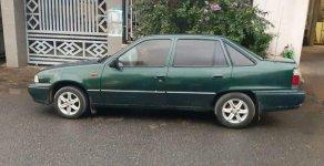 Bán Daewoo Cielo 1996, màu xanh lục, đời thấp bao ngon giá 65 triệu tại Đồng Nai