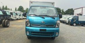 Bán xe tải Kia K200 đời 2019, giá chỉ từ 333 triệu giá 333 triệu tại Hà Nội