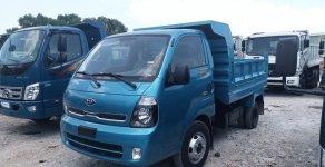 Xe tải Thaco Frontier K250 2019, tải 1490/2490 kg - Dài 35m - Liên hệ: 0938.907.153 Khanh giá 387 triệu tại Tp.HCM