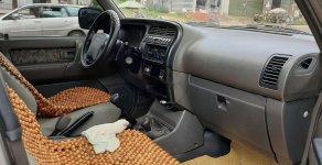 Cần bán xe Isuzu Trooper sản xuất 2001, giá tốt giá 129 triệu tại Đắk Lắk