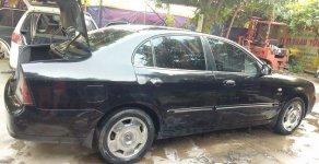 Cần bán xe Daewoo Magnus AT năm 2004, nhập khẩu nguyên chiếc  giá 129 triệu tại Hà Nội