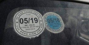 Bán Changan 735kg đời 2017 giá 90 triệu tại Tp.HCM