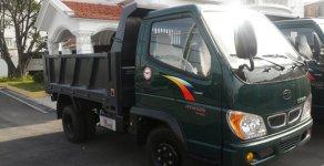 Bán xe Ben Hyundai 2.4 tấn, thùng 2,7 khối. LH 033.447.1900 giá 370 triệu tại Tp.HCM
