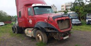 Đầu kéo International Prostar sx 2010 nhập Mexico giá 219 triệu tại Hà Nội
