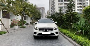 Bán Mercedes-Benz GLC 300 sản xuất 2017 giá 1 tỷ 950 tr tại Hà Nội