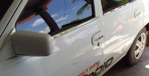Bán Daewoo Cielo sản xuất năm 1997, màu trắng, nhập khẩu, giá 45tr giá 45 triệu tại Bình Thuận