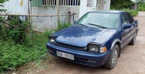 Bán Honda Accord đời 1988, màu xanh giá 29 triệu tại Bình Dương