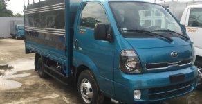 Xe tải Thaco 2,49 tấn - Kia K250 tại Bình Dương đời 2019. Hỗ trợ trả góp 75% - Hotline: 0944.813.912 giá 382 triệu tại Bình Dương