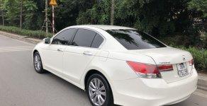 Xe Honda Accord 2.4s sx 2011 Thái Lan giá 699 triệu tại Hà Nội