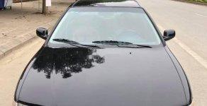 Bán xe Honda Accord năm sản xuất 1997, màu đen giá 138 triệu tại Hà Nội