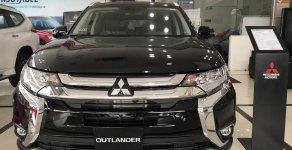 Bán Mitsubishi Outlander 2.0 Premium sản xuất 2019 giá 909 triệu tại Tp.HCM