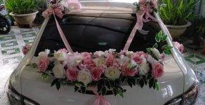 Bán Mazda 3 đời 2012, màu trắng, nhập khẩu   giá 430 triệu tại Lâm Đồng