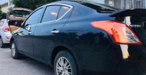 Bán Nissan Sunny đời 2015, màu đen, 340 triệu giá 340 triệu tại Hà Nội