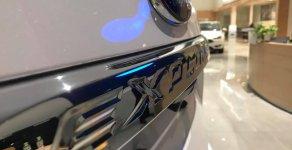 Chỉ với 619tr rinh xế hộp Ford Explorer 2019 sang trọng về ăn tết, cam kết giá tốt nhất TPHCM giá 2 tỷ 268 tr tại Tp.HCM