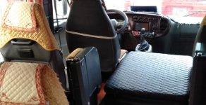 Bán xe Hyundai County 2012 giá 630 triệu tại Hà Nội