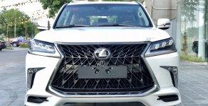 Bán Lexus LX 570S Super Sport 2019, xe mới giao ngay. LH: 093.996.2368 Ms Ngọc Vy giá 9 tỷ 199 tr tại Tp.HCM
