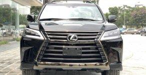 Bán Lexus LX 570 Inspiration Series bản giới hạn 2019 nhập Mỹ. LH 093.996.2368 Ms Ngọc Vy giá 9 tỷ 350 tr tại Tp.HCM
