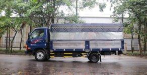 Cần bán New Mighty N250SL thùng bạt giá 535 triệu tại Hà Nội