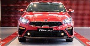Bán xe Kia Cerato năm sản xuất 2019 rẻ nhất Hà Nội giá 559 triệu tại Hà Nội