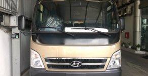 Xe khách Hyundai County Limousine thân dài nhập khẩu 29 chỗ giá 1 tỷ 70 tr tại Hà Nội