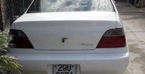 Cần bán gấp Daewoo Cielo đời 2000, màu trắng giá 16 triệu tại Đà Nẵng