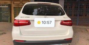 Cần bán Mercedes đời 2018, màu trắng giá 1 tỷ 700 tr tại Tp.HCM