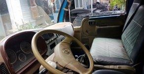 Bán xe Cửu Long 2.75 tấn sản xuất 2007 giá 95 triệu tại Bình Định