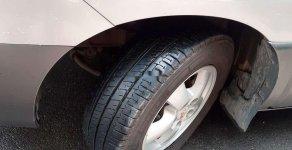 Bán Hyundai Starex đời 2008, xe nhập, máy dầu giá 212 triệu tại Tp.HCM