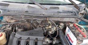 Bán lại xe Fiat Doblo đời 2004, xe nhập, giá 115tr giá 115 triệu tại Hậu Giang