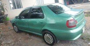 Bán Fiat Siena năm 2003, mọi chức năng oke giá 78 triệu tại Tp.HCM